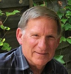 Nelson Neal