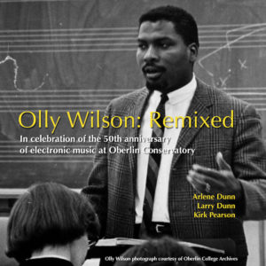 Olly-Wilson-Remixed-Oberlin-College-Arch