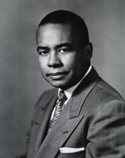 Paul B. Cornely