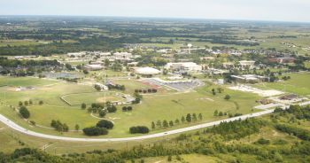 Prairie View Campus Map.Prairie View A M University 1878 The Black Past Remembered