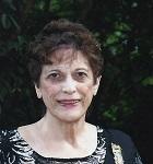 Rae Anna Victor