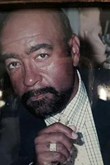Ralph L. Crowder