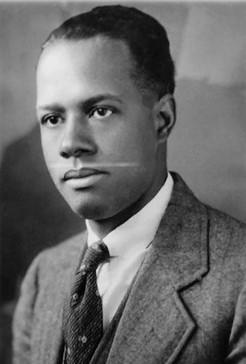 Reginald Hart Moore