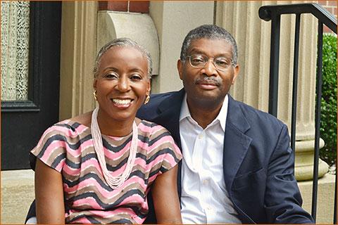 Renee-and-Gerald-Reynolds.jpg