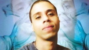 Reynaldo Cuevas