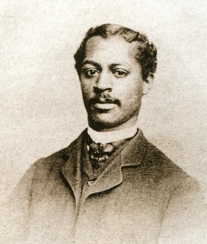 Robert Freeman Tanner (Harvard Medical Library)
