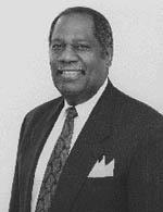 Robert G. Stanton