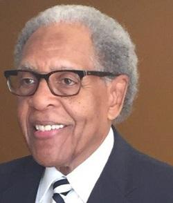Rodney J. Reed