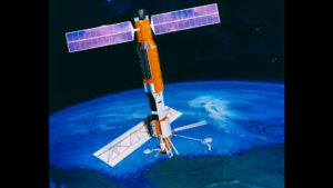 SEASAT (NASA)