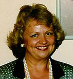 Susan Giffin