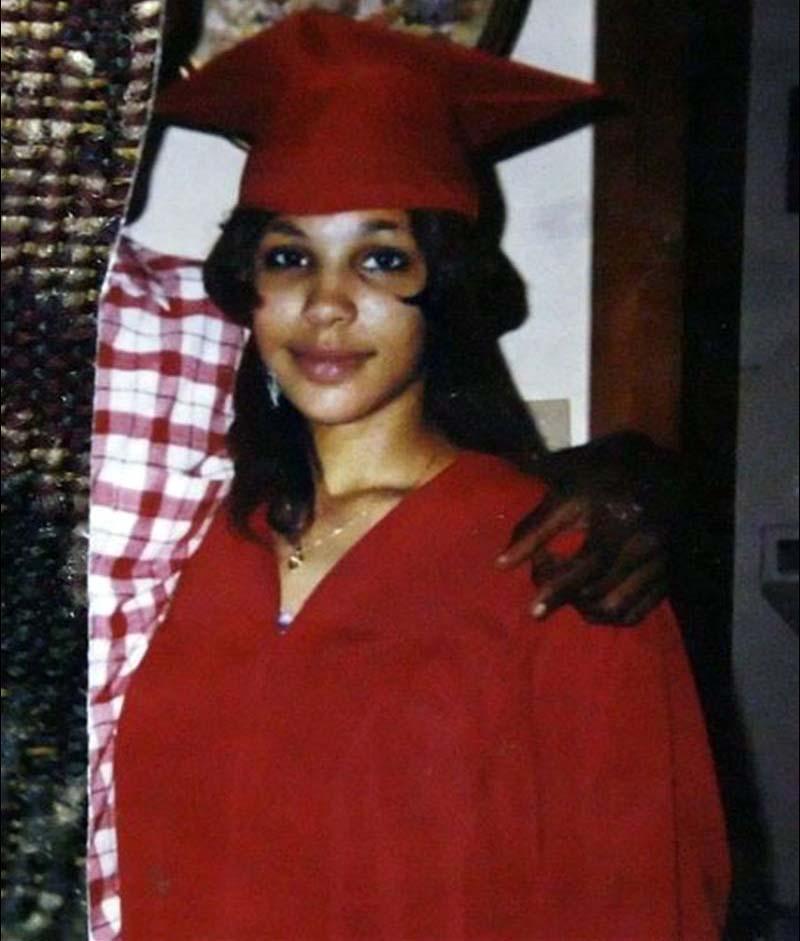 Tarika Wilson (1981-2008)
