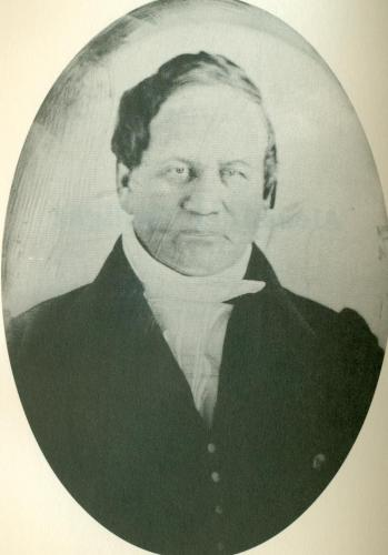 Twilight Alexander 1795 1857 The Black Past