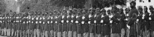 USCT Troops