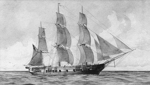 Pictures of benjamin bradley Benjamin Bradley (inventor) - Wikipedia