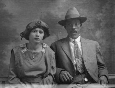 interracial dating latinas