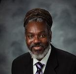 W. Gabriel Selassie I