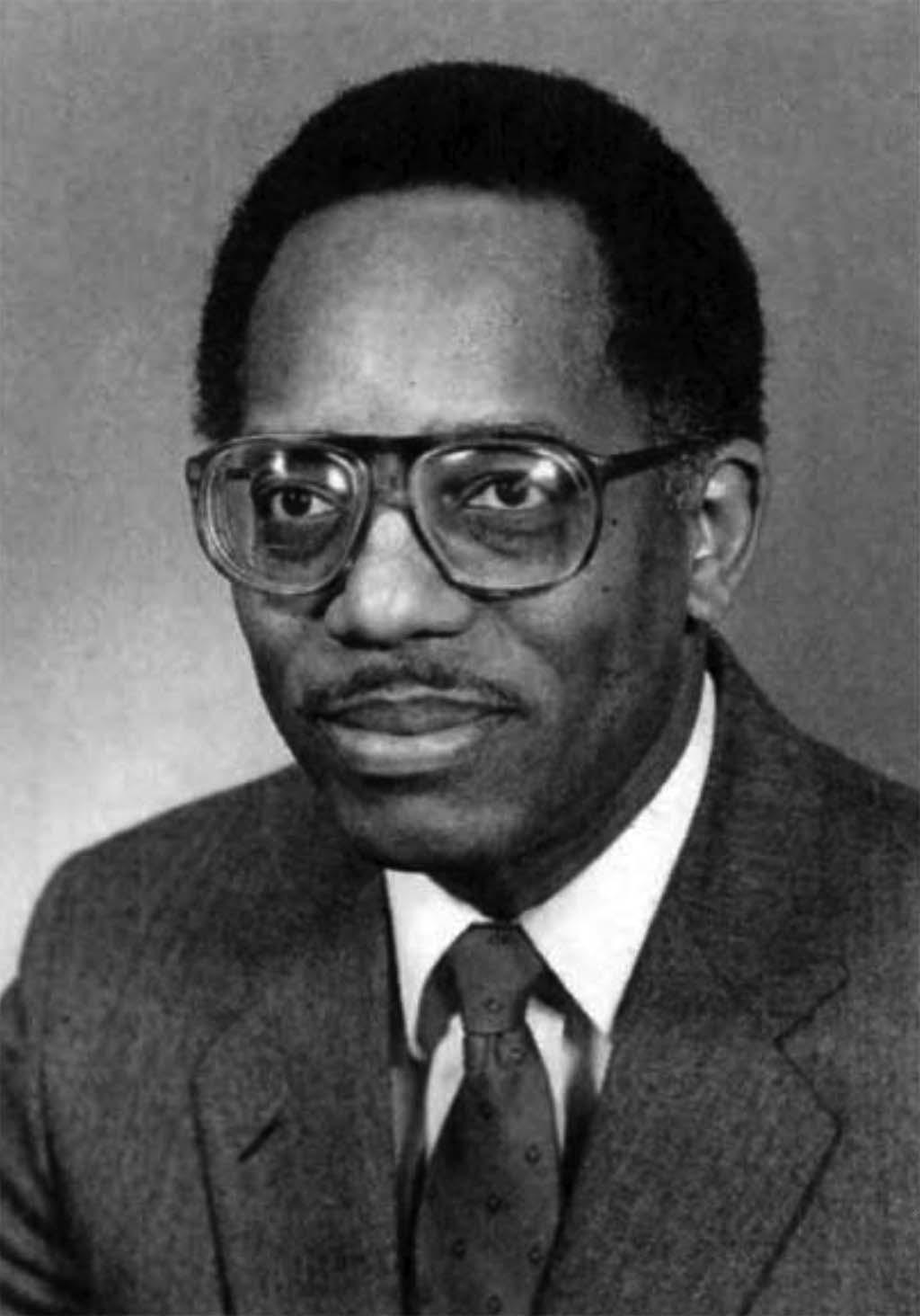 Wade M. Kornegay