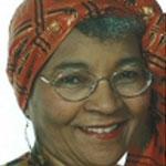 Yvonne Tollette Wallace