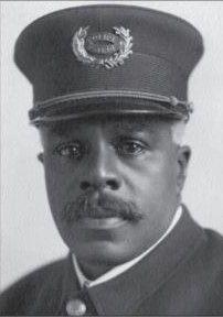 Walter Lawson