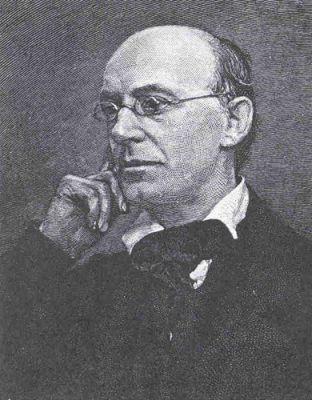 bestbewerteter Beamter auf großhandel offizieller Shop 1859) William Lloyd Garrison,