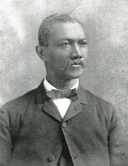 Augusta Alexander T 1825 1890 The Black Past