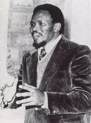 http://www.blackpast.org/files/blackpast_images/biko_steven.jpg