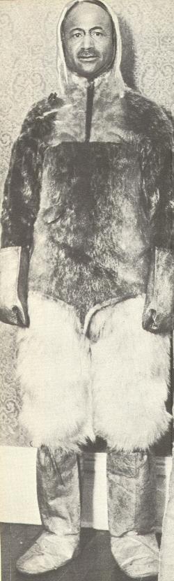 henson  matthew  1866