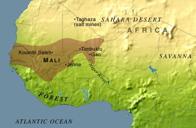 Taken From: http://www.blackpast.org/files/blackpast_images/mali_empire.jpg