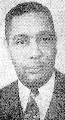 A. Antonio DaCosta