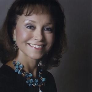 Ambassador Sharon Wilkinson