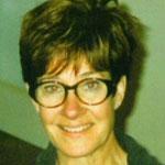 Kathleen Cairns