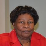 Diane T. Brown