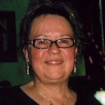 Elizabeth McLagan