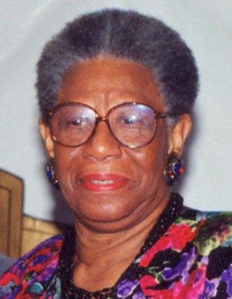 Erma C. Craven