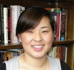 Jiwon Amy Yoo