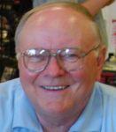 Ken Robison