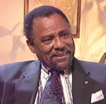 King Virgil Cheek, Jr.