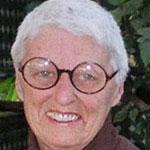 Sara Massey