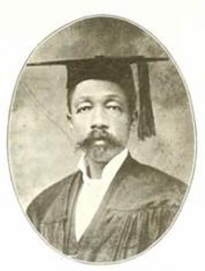 Miles V. Lynk
