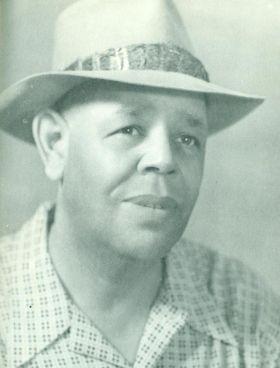 Nolle Smith. 1937
