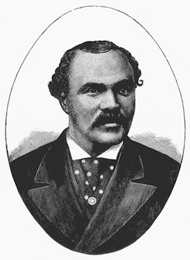 Thomas Bowers