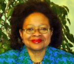 Valerie Bradley-Holliday