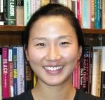 Christina Jin Yoon