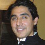 Omar H. Ali