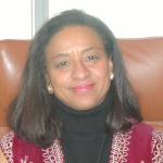 Monica J. Benton