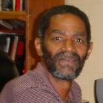 Robert Davis