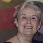 Marion Goldman