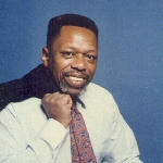 Howard J. Jones