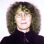 Priscilla Long