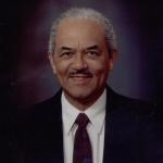 Valin G. Marshall